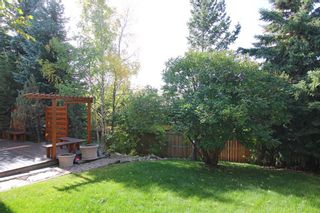 Photo 39: 43 Edenwold Place NW in Calgary: Edgemont Detached for sale : MLS®# A1091816
