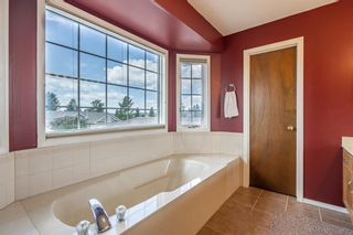 Photo 24: 604 High View Gate NW: High River Detached for sale : MLS®# A1071026