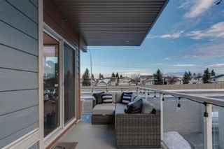 Photo 26: 211 370 Harvest Hills Common NE in Calgary: Harvest Hills Apartment for sale : MLS®# A1060358