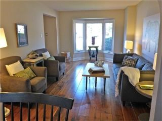 Photo 4: 64 E River Oaks Boulevard in Oakville: River Oaks House (2-Storey) for lease : MLS®# W5393399