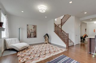 Photo 7: 273 WALDEN Square SE in Calgary: Walden Detached for sale : MLS®# C4296858