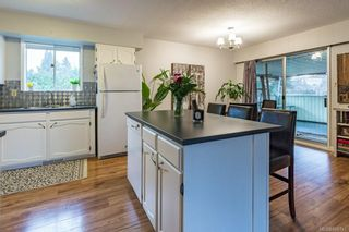 Photo 19: 1604 Dogwood Ave in Comox: CV Comox (Town of) House for sale (Comox Valley)  : MLS®# 868745