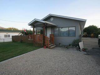 Photo 24: 1341 FOORT ROAD in : Pritchard House for sale (Kamloops)  : MLS®# 133456