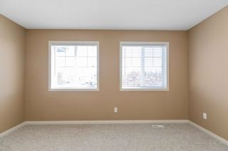 Photo 11: 1887 RUTHERFORD Road in Edmonton: Zone 55 House Half Duplex for sale : MLS®# E4262620