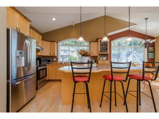 """Photo 5: 35784 REGAL Parkway in Abbotsford: Abbotsford East House for sale in """"REGAL PEAKS"""" : MLS®# R2112545"""