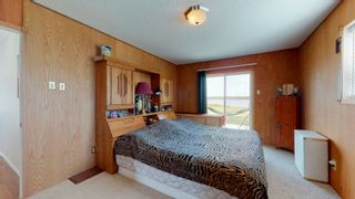 Photo 26: 5126 Shedden Drive: Rural Lac Ste. Anne County House for sale : MLS®# E4263575