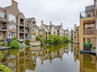 "Photo 18: 410 5556 14 Avenue in Delta: Cliff Drive Condo for sale in ""WINDSOR WOODS"" (Tsawwassen)  : MLS®# R2458802"