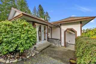 Photo 28: 3554 S Arbutus Dr in : ML Cobble Hill House for sale (Malahat & Area)  : MLS®# 862990