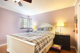 Photo 10: 3363 OSBORNE Street in Port Coquitlam: Woodland Acres PQ House for sale : MLS®# R2227614