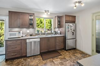 Photo 13: 1116 Donna Ave in : La Langford Lake House for sale (Langford)  : MLS®# 884566