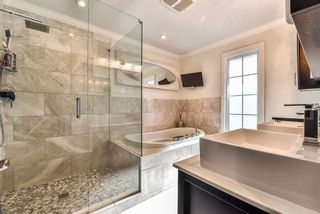 Photo 7: 20 WARWICK Avenue in Burnaby: Capitol Hill BN House for sale (Burnaby North)  : MLS®# R2206345
