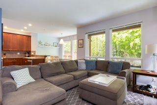 "Photo 5: 16 2281 ARGUE Street in Port Coquitlam: Citadel PQ House for sale in ""CITADEL LANDING"" : MLS®# R2623262"