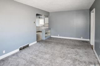 Photo 4: 1014 Sidney Street East in Swift Current: North East Residential for sale : MLS®# SK850671