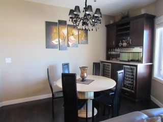Photo 12: 35 Sturgeon Road in St. Albert: Condo for rent