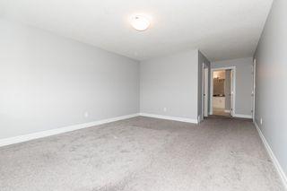 Photo 26: 15820 13 Avenue in Edmonton: Zone 56 House for sale : MLS®# E4254692