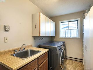 Photo 18: 819 Pepin Pl in VICTORIA: SW Northridge House for sale (Saanich West)  : MLS®# 828187