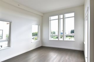 Photo 5: 434 4033 MAY DRIVE in Richmond: West Cambie Condo for sale : MLS®# R2490470