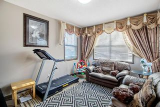 Photo 20: 558 PANAMOUNT Boulevard NW in Calgary: Panorama Hills Detached for sale : MLS®# A1068812