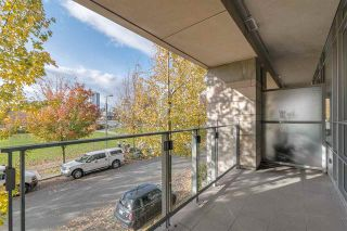 Photo 14: 210 1616 COLUMBIA STREET in : False Creek Condo for sale (Vancouver West)  : MLS®# R2324677
