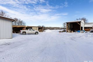 Photo 41: High Point Acreage in Corman Park: Residential for sale (Corman Park Rm No. 344)  : MLS®# SK840061