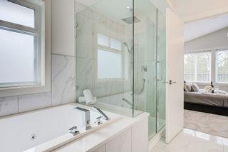"Photo 13: 11247 238 Street in Maple Ridge: Cottonwood MR House for sale in ""Kanaka Ridge Estates"" : MLS®# R2430077"