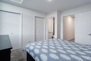 Photo 24: 948 Walden Drive SE in Calgary: Walden Row/Townhouse for sale : MLS®# A1149690