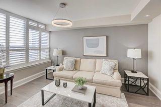 Photo 11: 912 268 Ridley Boulevard in Toronto: Bedford Park-Nortown Condo for sale (Toronto C04)  : MLS®# C4674412
