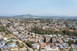 Photo 33: LA MESA House for sale : 4 bedrooms : 6235 Twin Lake Dr