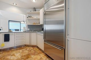 Photo 10: DOWNTOWN Condo for sale : 3 bedrooms : 230 W LAUREL STREET #1001 in San Diego