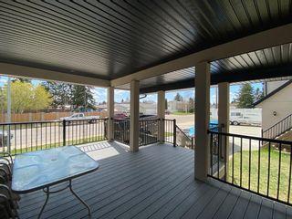 Photo 39: 9202 150 Street in Edmonton: Zone 22 House for sale : MLS®# E4246855