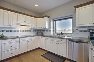 Photo 16: 4028 Edgevalley Landing NW in Calgary: Edgemont Detached for sale : MLS®# A1100267