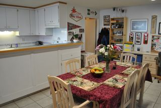 Photo 14: : Commercial for sale : MLS®# A1063517