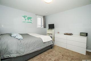 Photo 23: 2970 37th Street West in Saskatoon: Hampton Village Residential for sale : MLS®# SK798324