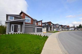 "Photo 1: 11211 238 Street in Maple Ridge: Cottonwood MR House for sale in ""Kanaka Ridge Estates"" : MLS®# R2453026"