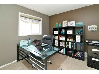 Photo 14: 956 CRANSTON Drive SE in Calgary: Cranston House for sale : MLS®# C4107916