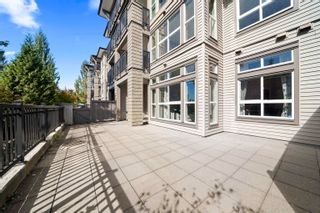 """Photo 5: 103 1330 GENEST Way in Coquitlam: Westwood Plateau Condo for sale in """"The Lanterns"""" : MLS®# R2620914"""