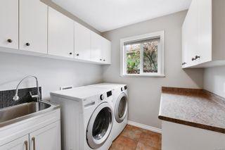 Photo 24: 1665 Ash Rd in Saanich: SE Gordon Head House for sale (Saanich East)  : MLS®# 887052