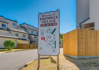 Photo 29: 402 1540 29 Street NW in Calgary: St Andrews Heights Apartment for sale : MLS®# A1141657