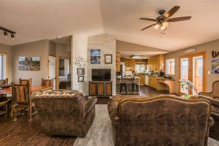 Photo 12: 50505 RGE RD 20: Rural Parkland County House for sale : MLS®# E4233498