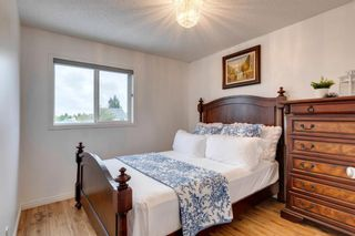 Photo 20: 109 Prestwick Avenue SE in Calgary: McKenzie Towne Detached for sale : MLS®# A1143349
