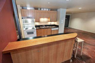Photo 15: 107 237 E 4TH AVENUE in Vancouver: Mount Pleasant VE Condo for sale (Vancouver East)  : MLS®# R2533361