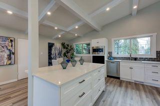 Photo 11: 8915 142 Street in Edmonton: Zone 10 House for sale : MLS®# E4236047