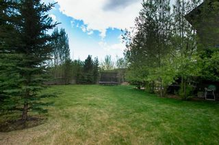 Photo 42: 21 Wentworth Hill SW in Calgary: West Springs Detached for sale : MLS®# A1109717