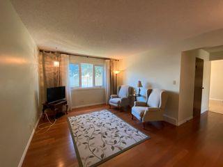 Photo 10: 18920 81A Avenue in Edmonton: Zone 20 House for sale : MLS®# E4265034