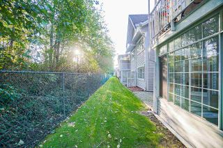 """Photo 20: 403 9119 154 Street in Surrey: Fleetwood Tynehead Townhouse for sale in """"LEXINGTON SQUARE"""" : MLS®# R2409703"""