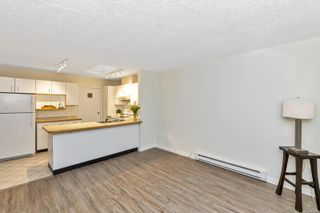 Photo 27: 3 4125 Interurban Rd in : SW Northridge Row/Townhouse for sale (Saanich West)  : MLS®# 861299