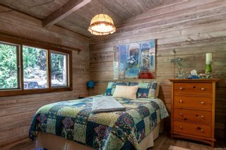 Photo 87: 230 Smith Rd in : GI Salt Spring House for sale (Gulf Islands)  : MLS®# 885042