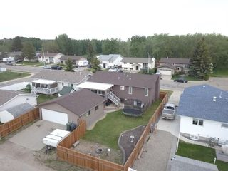 Photo 33: 5320 36a Street: Innisfail Detached for sale : MLS®# A1116076