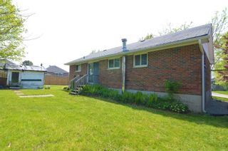 Photo 4: 19 Alfred Street: Port Hope House (Bungalow) for sale : MLS®# X5243976