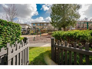 """Photo 30: 10 7938 209 Street in Langley: Willoughby Heights Townhouse for sale in """"Red Maple Park"""" : MLS®# R2557291"""